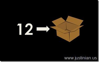 12InTheBox