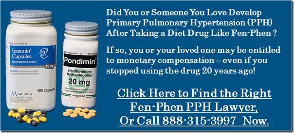 Chromium picolinate weight loss testimonials
